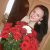 lady_lazarus