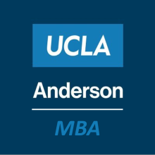 The Mba Student Voice