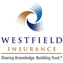 Information Security Tips from Westfield Insurance