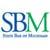SBM Blog