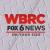 WBRC FOX6