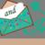 PostcardsandInvitations