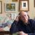 Paul Elwood, Composer