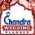 Chandra Events