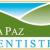 lapazdentistry