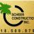 Scheer Construction