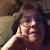 Kathy Leiter