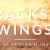 Tracks Wings