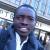 UNITY IVONGBE