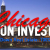 Chicago Action Investors