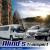 Alinds Transport
