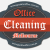 Vacate_Cleaning