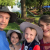Sweet Blossom Family