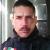 Dante Acosta C.