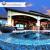Luxury Pool Builder Cypress