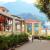 Top 10 Resort in Mount Abu – Krishna Niwas Mount a